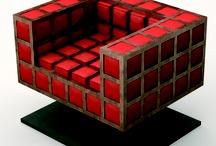 Home design / Design forever!!!!!