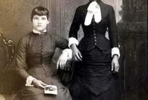 death photo victorian era