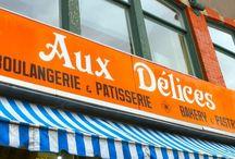 Ottawa Chocolate Shops