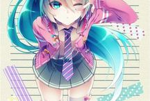 Vocaloid / why are u reading me