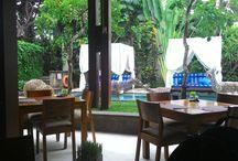 Bali Seminyak Resort
