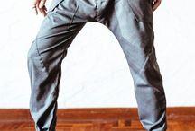 VALO Design Fashion / Unique Designs, Drop Crotch Pants, Drop Crotch Capris, Drop Crotch shorts, Low Crotch Pants, Cowl Neck Hoodies, Jedi Hoodies, Jedi Capes, Finnish Design