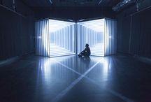 Biennale Rabat, Maroc ᐒ