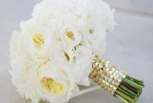 wedding > florals / by joielala
