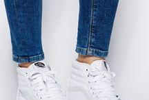 //shoes<3<3<3