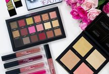 My Beauty collection