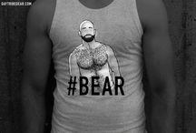 GAY TRIBE GEAR outfits / GAY TRIBE GEAR outfits available on www.gaytribegear.com #gaytribe #gaytribegear