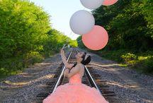 vestidos de color pastel