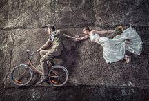 Wedding / Für später