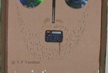 Painting @ vasuhan .com