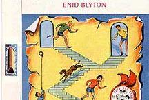 Blyton