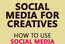 Social Media Updates, Insights & Trends !! / Are you looking for creative ways to improve your Social Media profile? Do you have new campaigns ideas? Here is the best place to get all the latest updates, tips and more.
