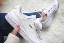 Puma Sneaker❤ Sneakerparadies