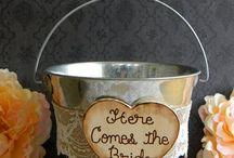 Wedding ideas for me