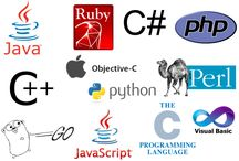 Programming Language Training / A program is the Set of Rules which uses to perform a particular task through us. Programming languages can be used to create multiple programs for controlling machines with algorithms. To Execute the program first developer create script for that program using different technology platforms like (Dot net, Java, PHP) with the help of this technology they made many applications.