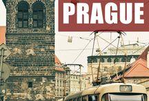 Destinations_Prague
