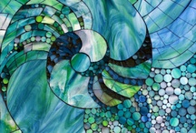Nautical Theme / by Katie Sullivan