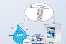 Máy lọc nước Karofi / máy lọc nước karofi chính hãng nhiều loại máy lọc nước Karofi gia đình tinh khiết loại bỏ các ion kim loại nặng lựa chọn hàng đầu cho bạn tư vấn miễn phí
