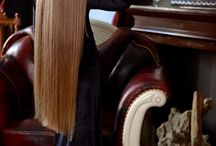 Hair ❣️