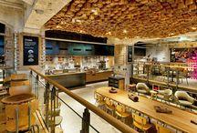 bar/coffeeshopdesign