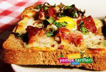 Pizza Tarifi / Pizza tarifi Türkiye' nin yeni lezzetleri arasına girmiştir.  http://www.renkliyemektarifleri.com/pizza-tarifleri