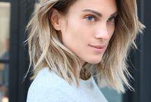 Hair Care & Hair Styles : Women