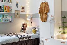 Ezs new room