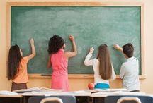 Cursos y clases presenciales en Oscillon School / Cursos y clases que se imparten en el centro de estudios Oscillon School