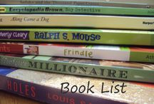 Education | Living Literature  / Living Books for you homeschool, or any school for that matter! No twaddle here.