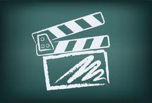 Cine y video