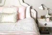 June - Pearl, Alexandrite & Moonstone Bedrooms