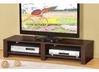 Entertainment Furniture / entertainment