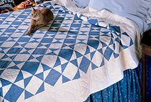 Quilting Patterns / Quilting patterns and tutorials. Find Free quilting patterns and quilting patterns and projects. Download quilt patterns. Fabric for quilting patterns, Easy quilt pattern projects and ideas. Quilting ideas for rooms. Fabric and quilting patterns