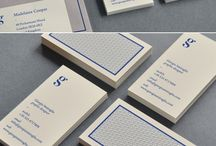 Branding / Logos / Logos and branding examples that have some element that I find inspirational.  Mineh Ishida