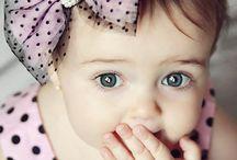 Beauty...;)