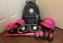 31 Backpacks #canadianbaglady / Thirty-gifts has #backpacks #cinchsacs and #slingbackbags perfect for anyone getting active! All can be personalized too! www.canadianbaglady.ca