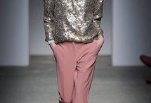 Milan Fashion Week FW 2013/2014