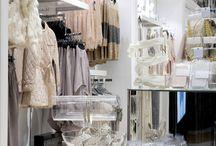 VM store