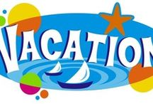 Baby Boomer Vacations