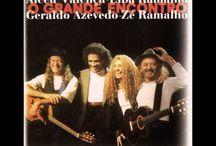 Músicas especiais brasileiras e internacionais.Paty///2.015/2.016 / Músicas de qualidade do Brasil e de outros países.Músicas que independem do tempo  e lugar.