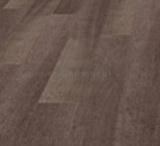 Balterio - piękne podłogi