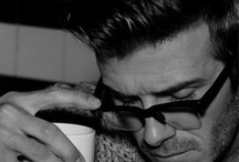 I Love Your Glasses