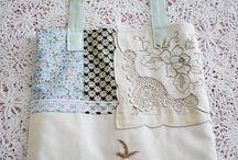 antik tasarım çantalar