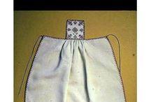 History - ChildrenFashion / What children wore through history.