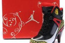 jordan high heels / Air Jordan Spizikes Heels, Nike High Heels, cheap Air Jordan Spizikes Heels, Wholesale Air Jordan Spizikes Heels