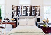 interior & furnitures