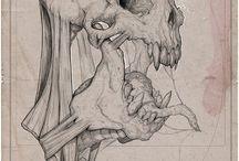 kripto-anatomy