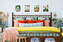 favorite decor blogs