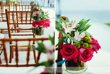 Wedding Decor Ideas / Wedding decor ideas for wedding in both Trinidad and Tobago. It covers both indoor and outdoor wedding locations. Beach wedding decor ideas, ballroom wedding decor ideas.