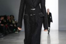 The Best of NYFW Fall/Winter 2014